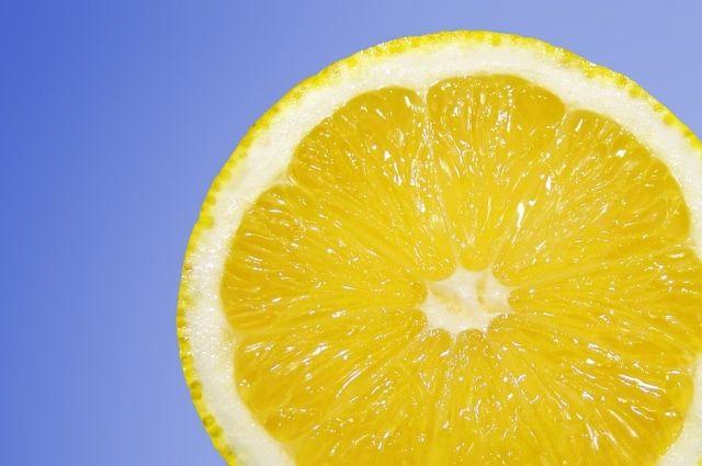 Врачи советуют получать витамины