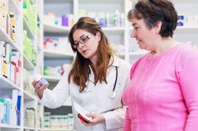 Дженерики и бонусы. 10 способов сэкономить на покупке лекарств