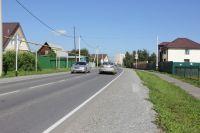 В приемочных комиссиях работали представители ОНФ и специалисты дорожной отрасли.