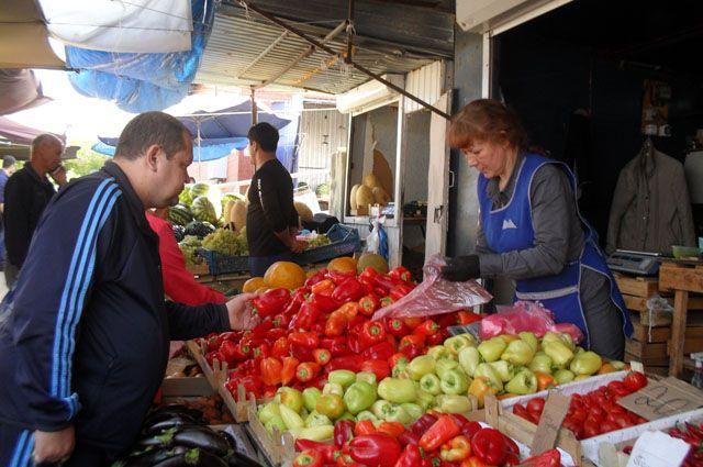 Овощи, которые сейчас стоят копейки, зимой больно ударят по кошельку.