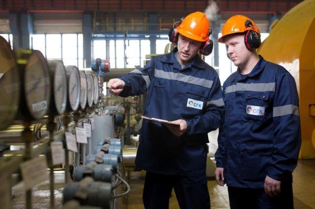 В Кемерове тепло в квартиры горожан энергетики начали подавать 14 сентября.