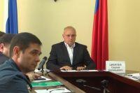 Сергей Цивилев поручил ужесточить меры по борьбе с контрафактной продукцией.
