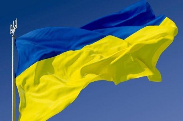Воинов 128-й ОГШБр, вернувшихся на ротацию с Донбасса, торжественно встретили в Мукачево: за время пребывания в зоне ООС бригада потеряла 11 военнослужащих - Цензор.НЕТ 5796