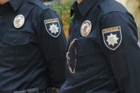 Под Черниговом полиция обезвредила сразу семь криминальных авторитетов