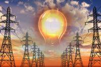 В Нацкомиссии заговорили о повышении цен на электроэнергию для украинцев