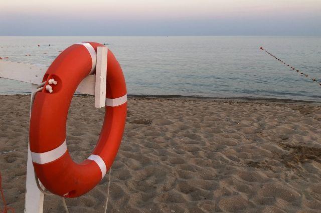 В Тюмени привезут макет торпедного катера