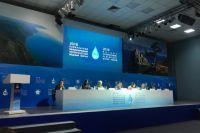 На площадках форума возникает не мало вопросов на экологические темы.