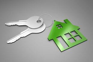 В Оренбуржье рынок ипотеки вырос в два раза.