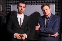 Пранкеры Вован и Лексус, разыгравшие Порошенко, попали «черный список» СБУ