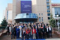 В АО «Транснефть – Сибирь» завершился слет молодых специалистов