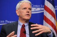 Дипломат США спрогнозировал сроки достижения компромисса по Донбассу