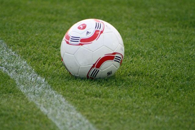 «Оренбург» и «Ахмат» сыграли вничью в матче восьмого тура РПЛ