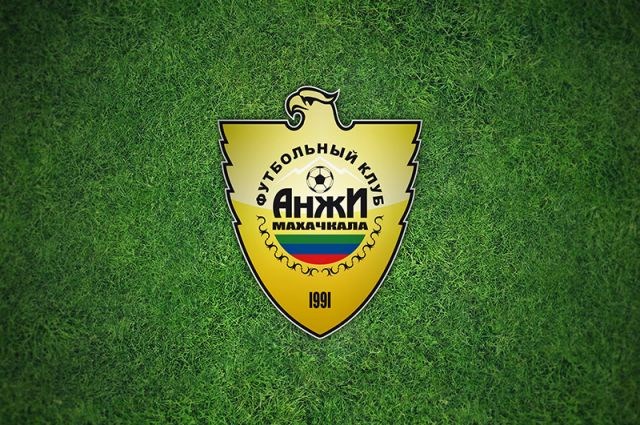 «Анжи» прервал серию из шести поражений в РПЛ, обыграв «Динамо»