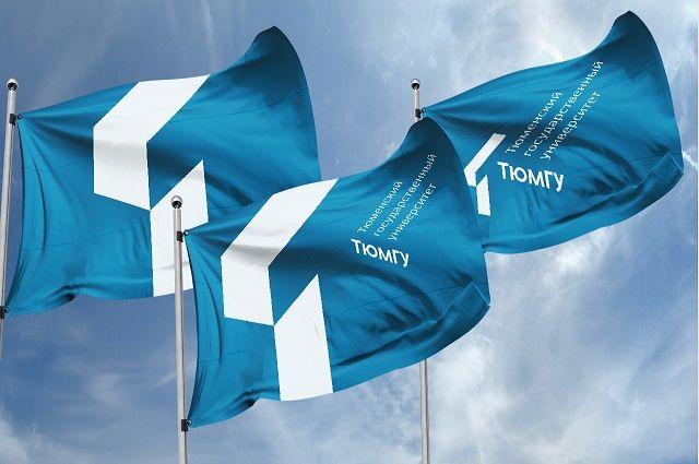 В Тюмени пройдет встреча добровольцев в сфере инклюзии