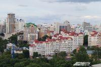 Сегодня в Хабаровском крае проходят повторные голосования за губернатора региона.