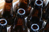 В Ишиме полиция изъяла контрафактный алкоголь на сумму более 3 млн рублей