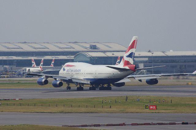 Дочь британского миллионера умерла после съеденного в аэропорту сэндвича