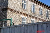 В Прикамье мужчина отбывал наказание за ножевое ранение в уличной драке выпускника академии МВД.