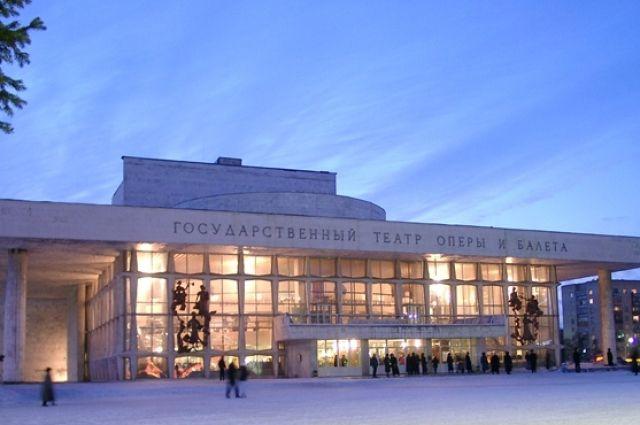 От края участие в трех гала-концертах примут Юрий Кудрявцев и Екатерина Булгутова.