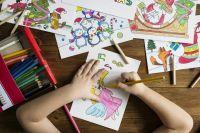 В Пуровском районе вручили гранты инновационным образовательным учреждениям