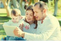 С сентября во всех отделениях Сбербанка появился детский продукт накопительного страхования жизни «Билет в будущее».