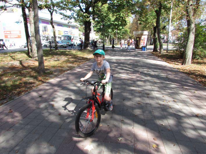 Степан Исаков, 7 лет, Ставрополь