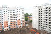 В Кабмине собираются провести масштабные проверки на стройках в Украине