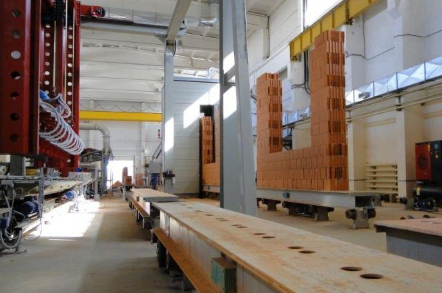 Стеновые панели производят по уникальной технологии.