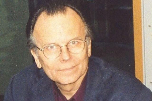 01:53 25/09/2018 0 77 В Лондоне скончался продюсер Звездных войн Гэри КуртцПричиной его смерти стал рак