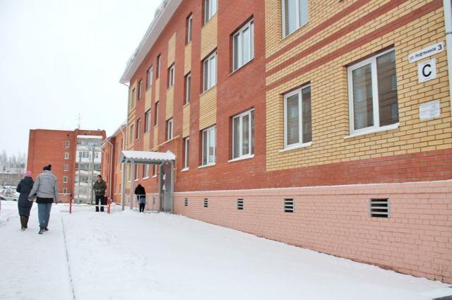 В Украине расширили список лиц, которые могут получить льготное жилье