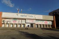 После реконструкции в здании откроется Центр прогресса спорта.