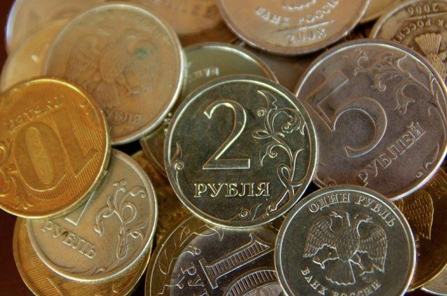 Руководитель  ФАС назвал российскую экономику отсталой иполуфеодальной