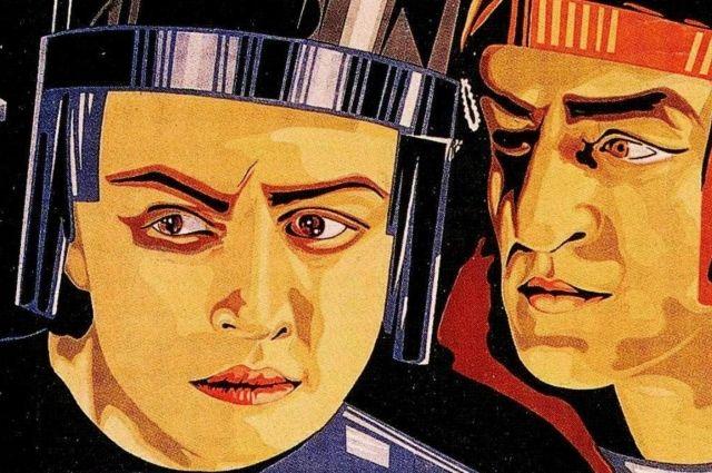 Несмотря на широкий зрительский успех, фильм был принят советской критикой довольно холодно.