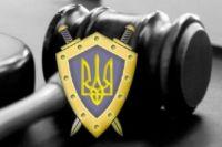 Харьковский депутат сбежал из Украины после объявления подозрения