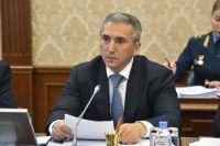 «Одноклассники» реализуют проект «Тюменская область – все ОК»