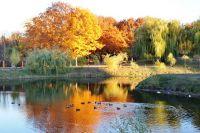 26 сентября: православный праздник, народный календарь, традиции, поверья