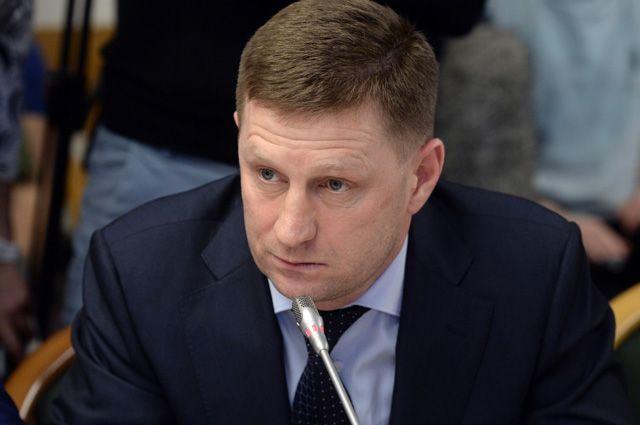 Сергей Иванович считает, что разбрасываться кадрами не стоит.