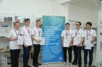 В Ноябрьске в третий раз состоится чемпионат «Абилимпикс»
