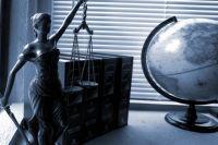 28 сентября - Всероссийский единый день оказания бесплатной юридической помощи.