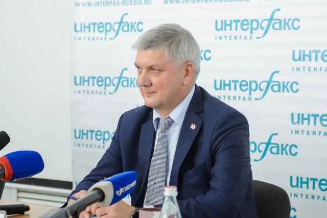 Александр Гусев предельно откровенно ответил на самые разные вопросы журналистов.