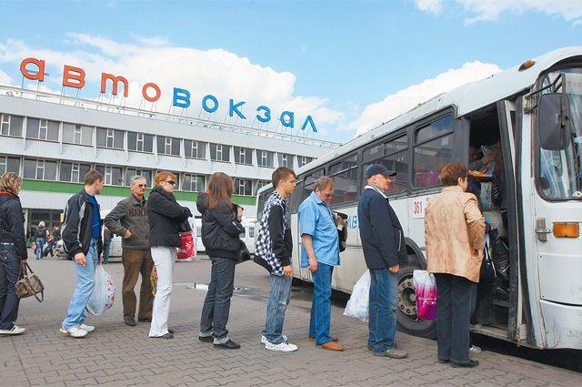 Пассажиры должны сами проявлять бдительность и отказываться от сомнительных поездок.