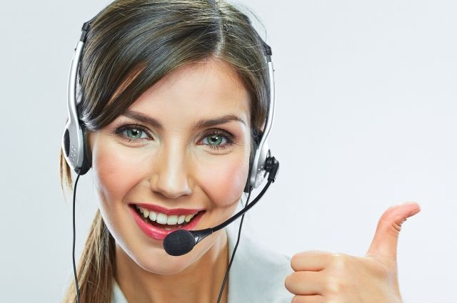 Страховые представители готовы отвечать на вопросы лично, по телефону или в онлайн-чате.