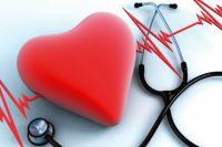 Советы Минздрава, как распознать заранее сердечный приступ.