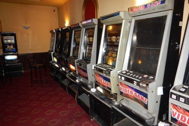 Канск игровые автоматы игратьв игровые автоматы бесплатно