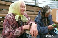 Средняя продолжительность жизни калининградцев составляет более 72 лет.