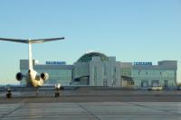 На Ямале откроют 16 новых субсидируемых авиарейсов
