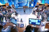 Тюменские студенты со скандальной вечеринки попали на «Первый канал»