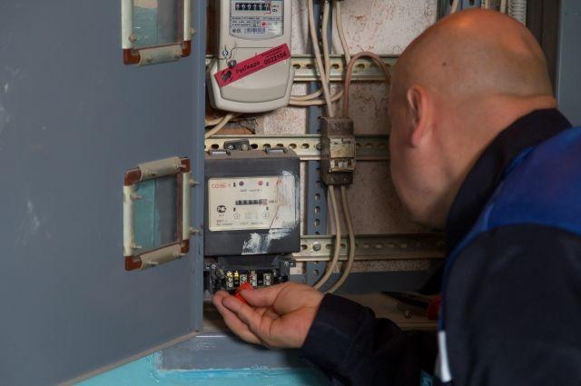Замена обычных счетчиков на АСУ помогает эффективнее расходовать энергоресурсы