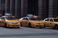 Безработные омичи предоставляют транспортные услуги.