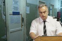 Сумеет ли вновь назначенный министр здравоохранения Сергей Панченко изменить ситуацию в региональной медицине?